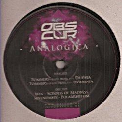 Obscur 09