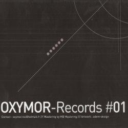 Oxymor 01