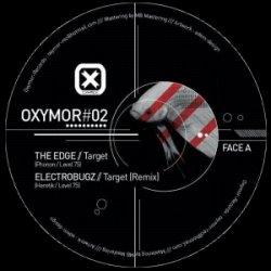 Oxymor 02