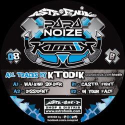 Para Noize 08