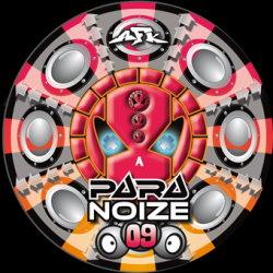 Para Noize 09