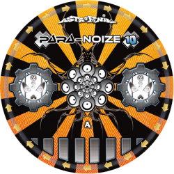 Para Noize 10 Picture