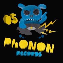 Phonon 05