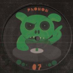 Phonon 07