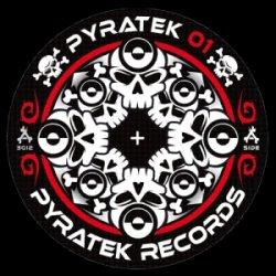 Pyratek 01