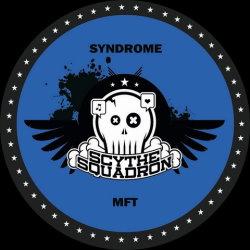 Scythe 08