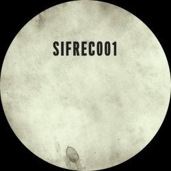 Sifrec 01