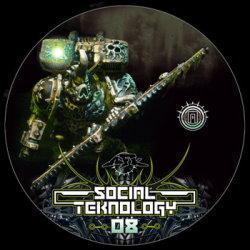 Social Teknology 08
