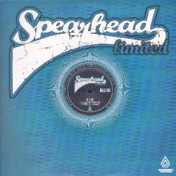 SpearHead Ltd 12