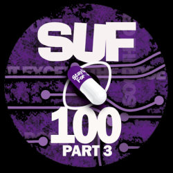 Stay Up Forever 100 Part 3