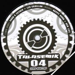 Talasemik 04