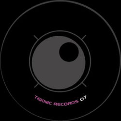 Teknic Records 07