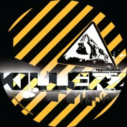 Toolbox Killerz 22