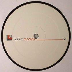 Treem 01