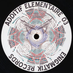 Additif Elementaire 03