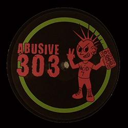 Abusive 303 03