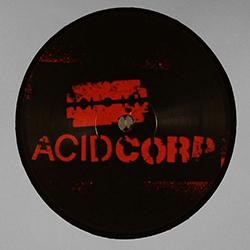Acid Corp 02