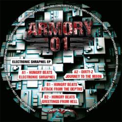 Armory 01