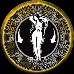 Astrology 19