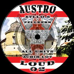 Austro Loud 02