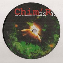 Chim R HS 02