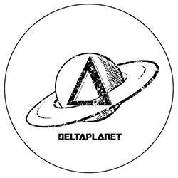 Deltaplanet 01