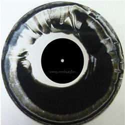 Drumcode Special 01