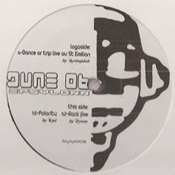 Dune 06