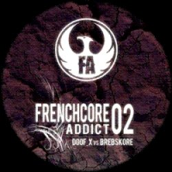 Frenchcore Addict 02