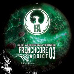 Frenchcore Addict 03