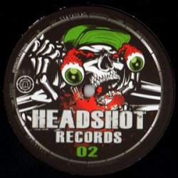Headshot Records 02