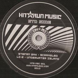 Hit N Run Music 01