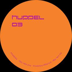 Huppel 03