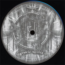 Hypnotik Rituals 01