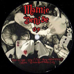 Mamie Denise 09