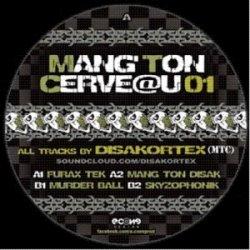 Mangton Cerveau 01