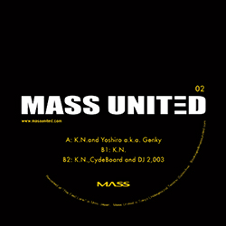 Mass United 02