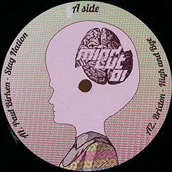 Mindcut 01