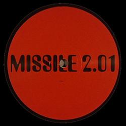Missile 2-01