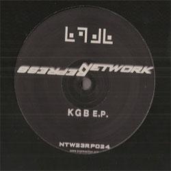 Network RP 24