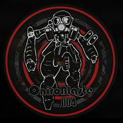 Oniroblaste 04