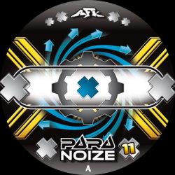Para Noize 11