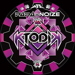 Para Noize 12