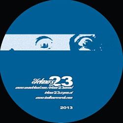 Peur Bleue 12