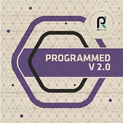 Program 12