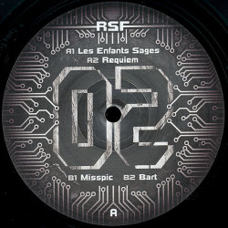 RSF 02