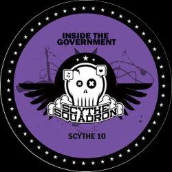 Scythe 10