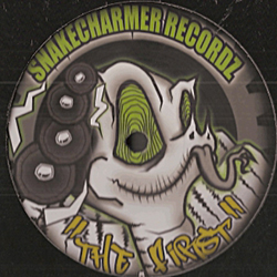Snakecharmer 01