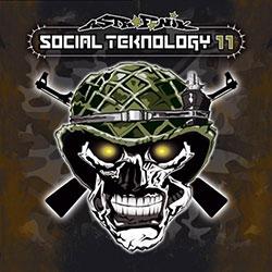 Social Teknology 11