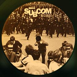 Subcom 03